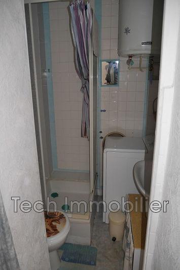 Photo n°5 - Vente appartement Argelès-sur-Mer 66700 - 58 850 €