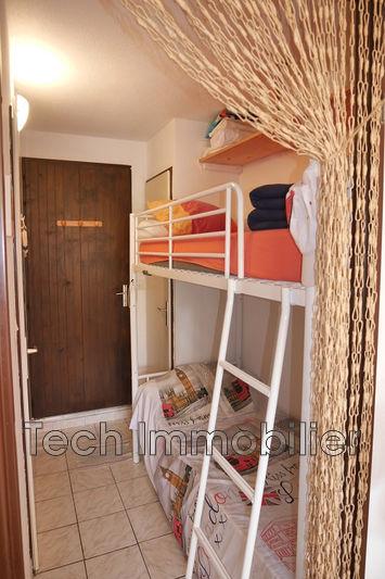 Photo n°5 - Vente appartement Argelès-sur-Mer 66700 - 76 000 €