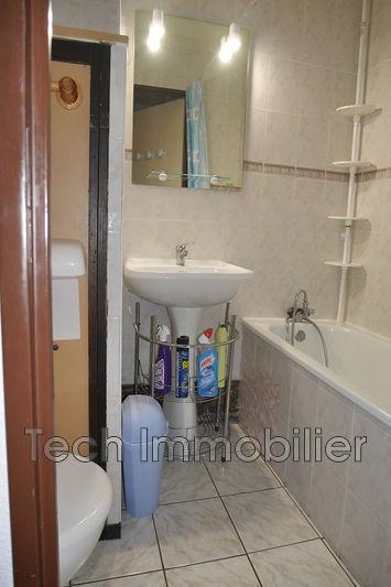 Photo n°6 - Vente appartement Argelès-sur-Mer 66700 - 76 000 €