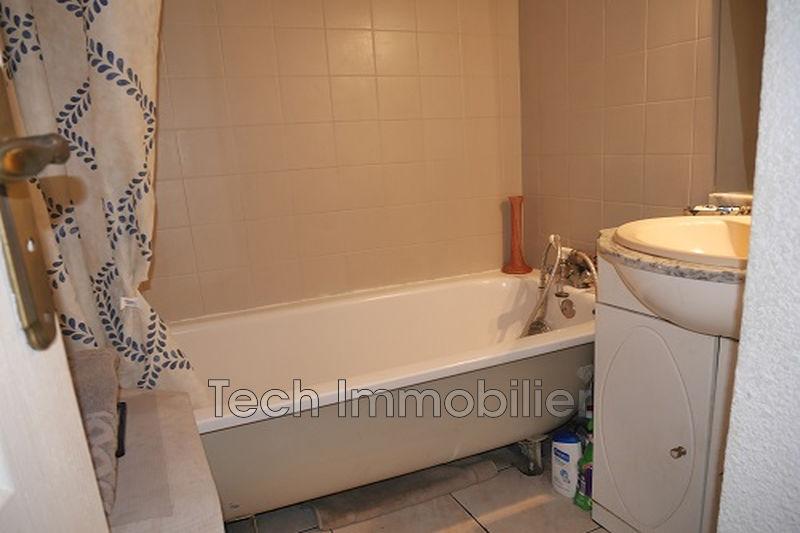 Photo n°6 - Vente appartement Saint-Cyprien 66750 - 98 580 €