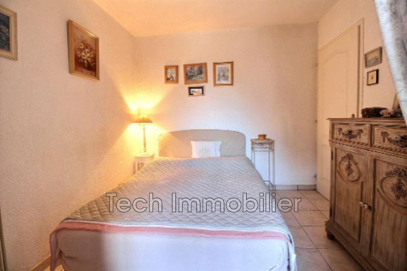 Photo n°5 - Vente appartement Saint-Cyprien 66750 - 98 580 €