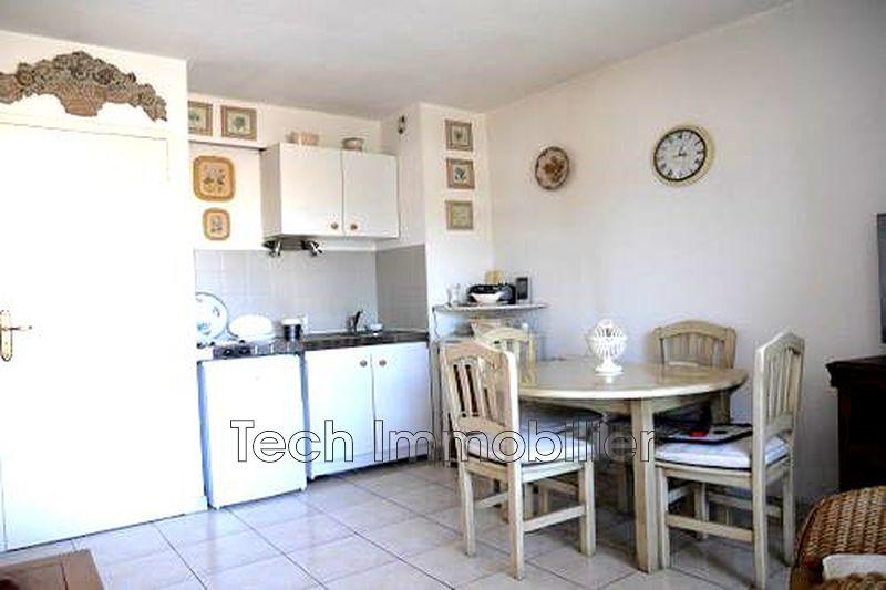 Photo n°3 - Vente appartement Saint-Cyprien 66750 - 98 580 €