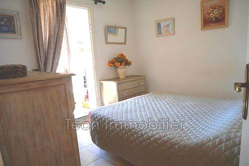 Photo n°4 - Vente appartement Saint-Cyprien 66750 - 98 580 €