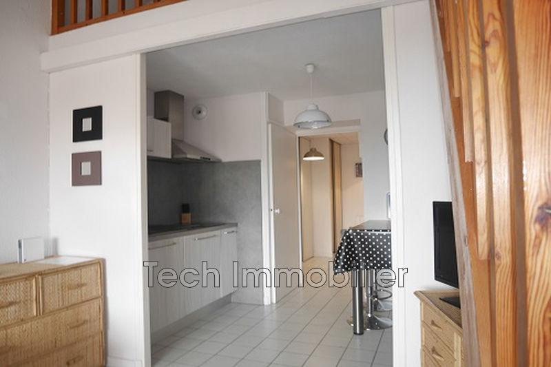 Photo n°4 - Vente appartement Argelès-sur-Mer 66700 - 139 000 €