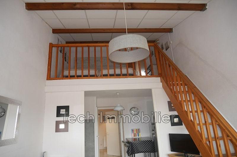 Photo n°6 - Vente appartement Argelès-sur-Mer 66700 - 139 000 €