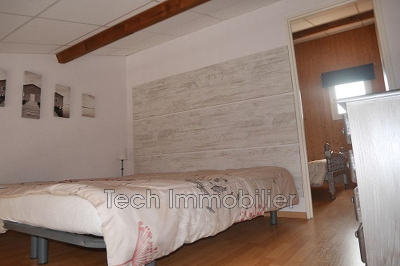 Photo n°7 - Vente appartement Argelès-sur-Mer 66700 - 139 000 €