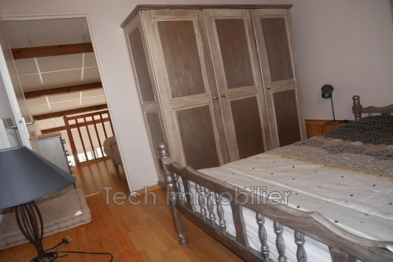 Photo n°8 - Vente appartement Argelès-sur-Mer 66700 - 139 000 €
