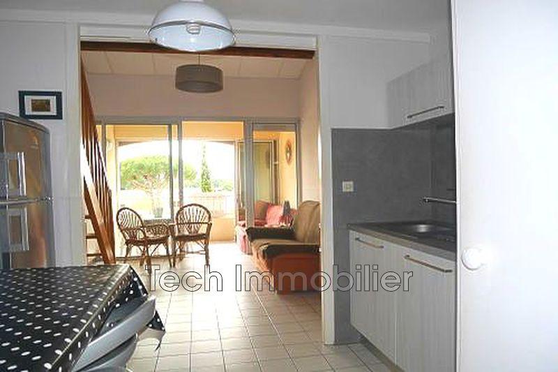 Photo n°3 - Vente appartement Argelès-sur-Mer 66700 - 139 000 €