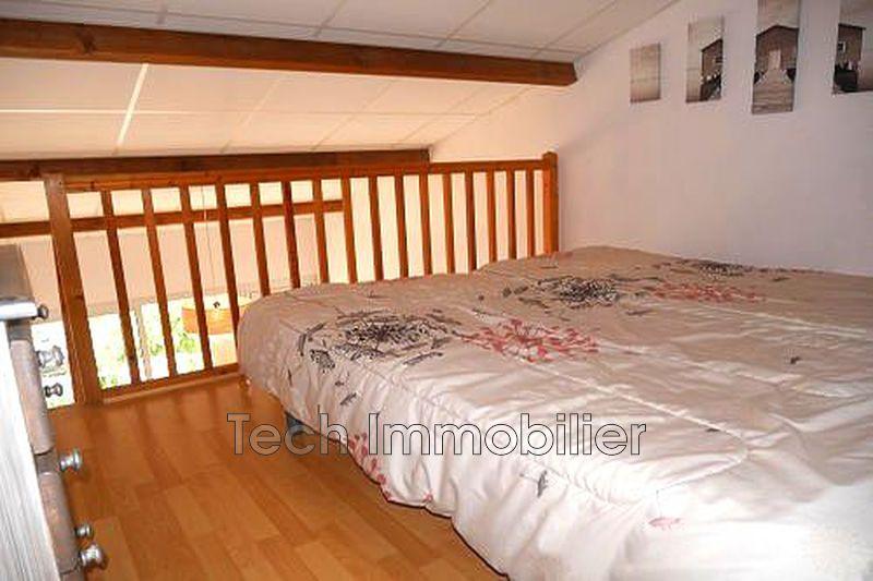 Photo n°5 - Vente appartement Argelès-sur-Mer 66700 - 139 000 €