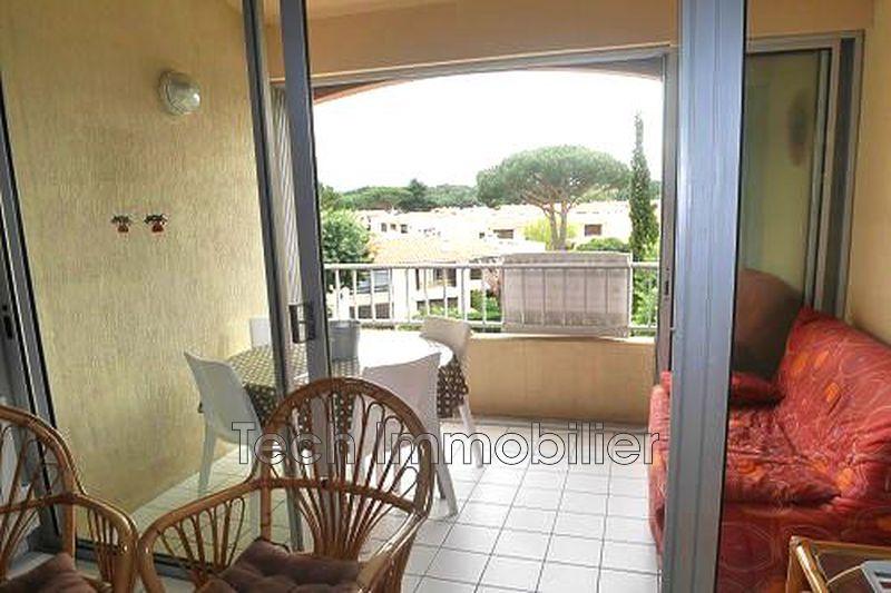 Photo n°9 - Vente appartement Argelès-sur-Mer 66700 - 139 000 €