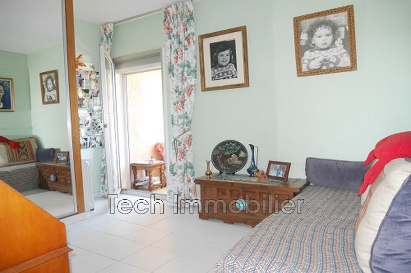 Photo n°6 - Vente appartement Argelès-sur-Mer 66700 - 162 700 €