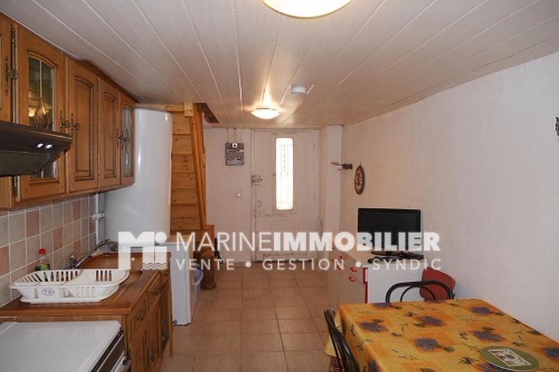 Photo Maison de village Argelès-sur-Mer Village,   achat maison de village  2 chambres   42m²