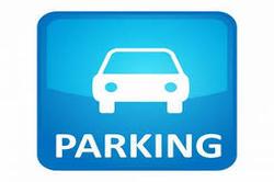 Photos  Garage Parking extérieur à vendre Argelès-sur-Mer 66700