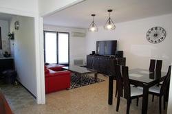 Photos  Maison de ville à vendre Argelès-sur-Mer 66700
