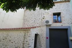 Vente maison Palau-del-Vidre