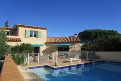 Photos  Maison à vendre Laroque-des-Albères 66740