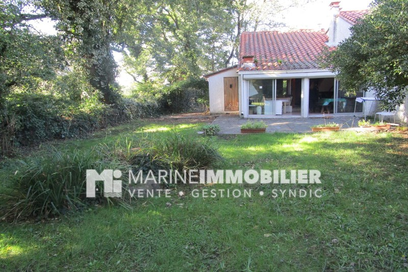 Photo House Argelès-sur-Mer Proche plages,   to buy house  2 bedrooms   57 m²