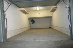 Photos  Garage à vendre Argelès-sur-Mer 66700