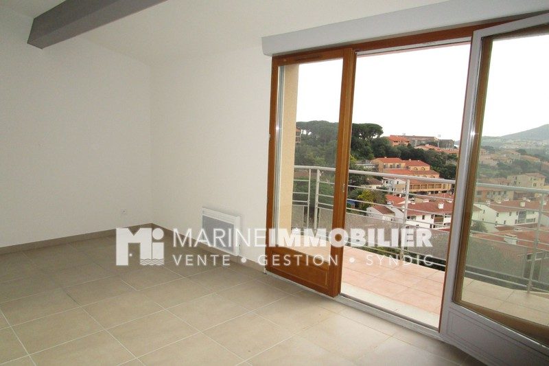 Photo Pavilion Collioure Proche plages,   to buy pavilion  3 bedrooms   71 m²
