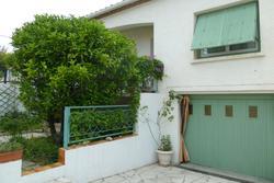 Vente maison Villelongue-dels-Monts