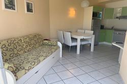 Photos  Maison Idéal investisseur à vendre Saint-Cyprien 66750