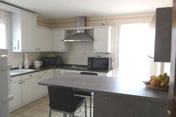 Vente villa Argelès-sur-Mer