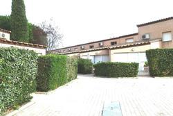 Vente pavillon Saint-Cyprien