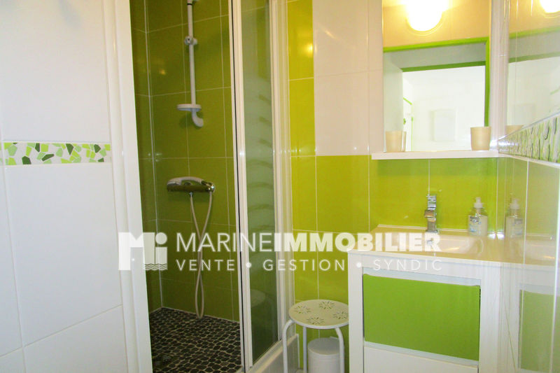 Photo n°5 - Vente appartement Argelès-sur-Mer 66700 - 103 500 €