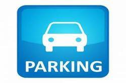 Vente parking Argelès-sur-Mer