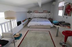 Vente duplex Saint-Cyprien