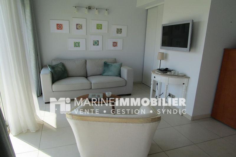 Photo Duplex Saint-Cyprien Proche plages,   achat duplex  2 pièces   50m²