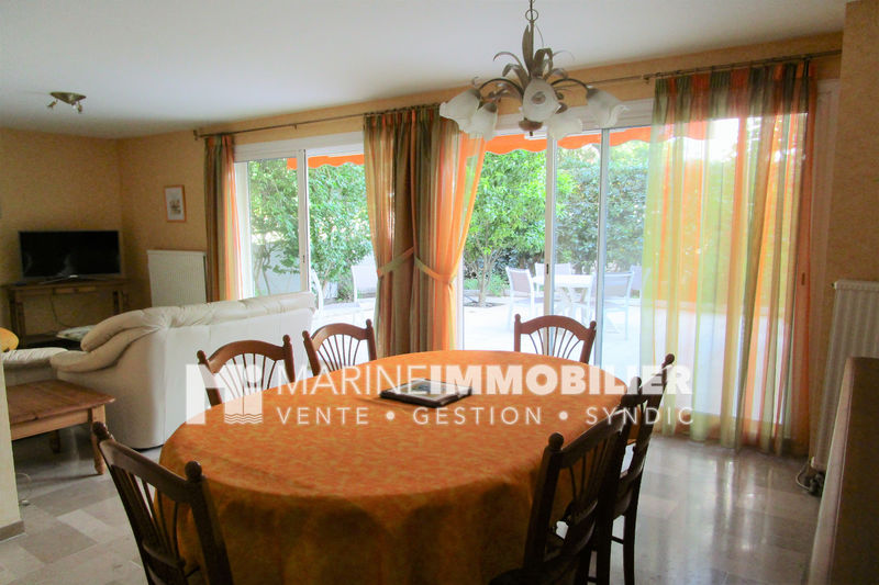 Photo n°6 - Vente appartement Argelès-sur-Mer 66700 - 295 000 €
