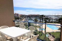 Photos  Appartement Duplex à vendre Argelès-sur-Mer 66700