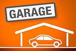 Photos  Garage en sous sol à vendre Saint-Cyprien 66750