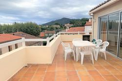 Photos  Appartement à vendre Laroque-des-Albères 66740