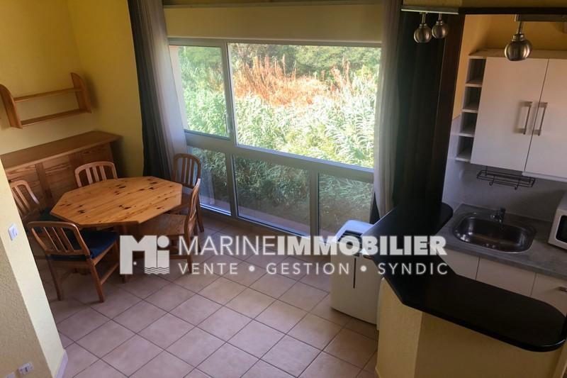 Photo n°3 - Vente appartement Argelès-sur-Mer 66700 - 231 000 €