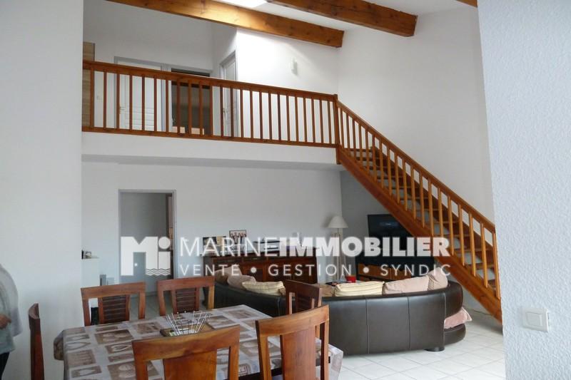 Photo Appartement Argelès-sur-Mer Centre-ville,   achat appartement  4 pièces   98m²