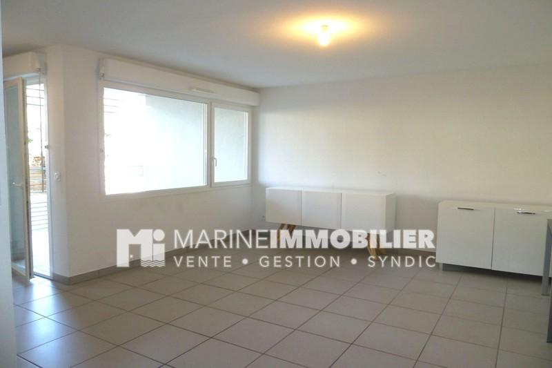 Photo Appartement Argelès-sur-Mer Entre port et village,   achat appartement  2 pièces   46m²