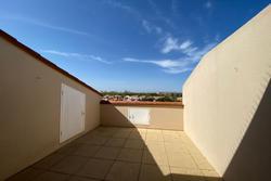 Vente duplex Argelès-sur-Mer