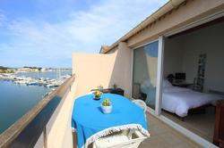 Vente appartement Saint-Cyprien