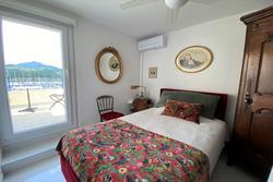 Vente appartement Argelès-sur-Mer