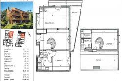 Vente duplex Collioure