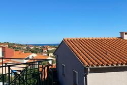 Vente appartement Collioure