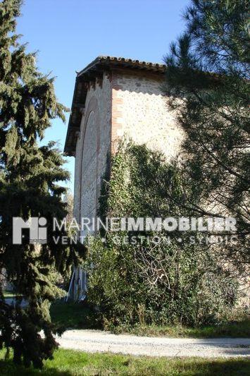 Photo Maison de campagne Montesquieu-des-Albères Village,   achat maison de campagne   200m²
