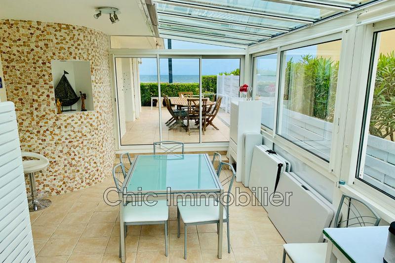 Villa Saint-Cyprien Port,   achat villa  3 chambres   150m²