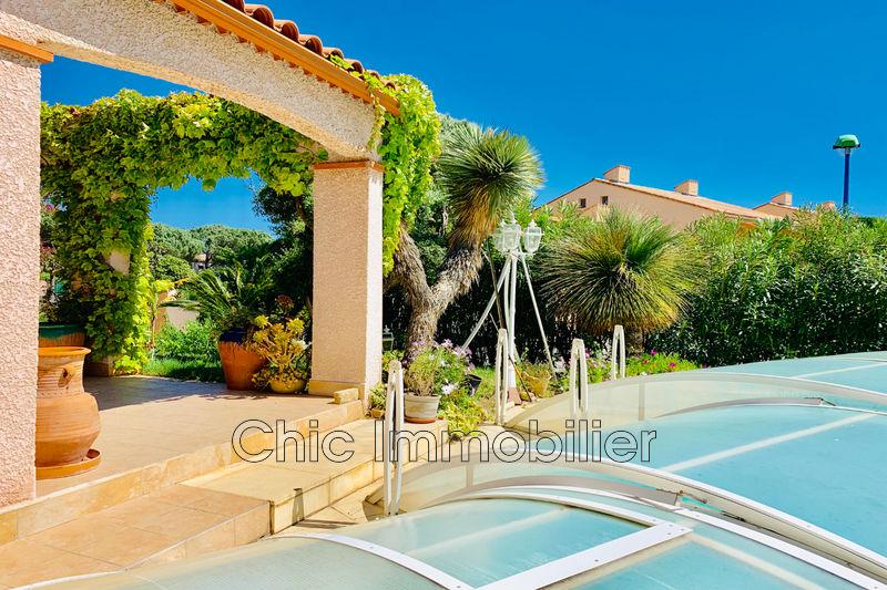 Photo Villa Saint-Cyprien Lagune,   achat villa  3 chambres   132m²
