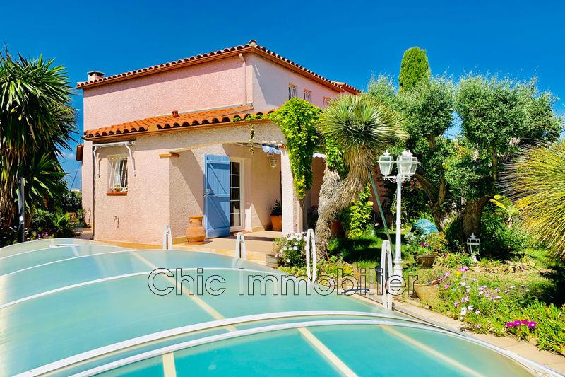 Villa Saint-Cyprien Lagune,   achat villa  3 chambres   132m²