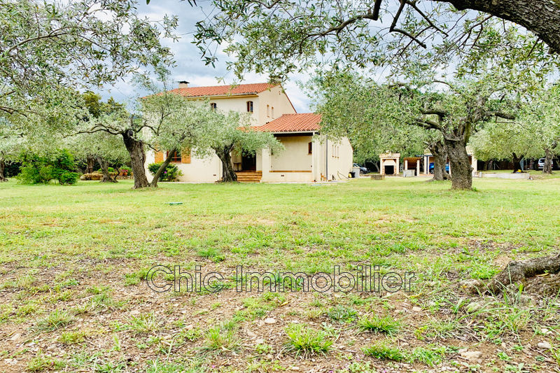 Photo Propriété Argelès-sur-Mer   to buy propriété  3 bedroom   135m²