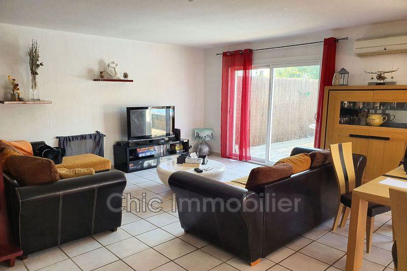Maison Perpignan Perpignan,   achat maison  4 chambres   97m²