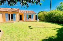 Photos  Maison Pavillon à vendre Argelès-sur-Mer 66700